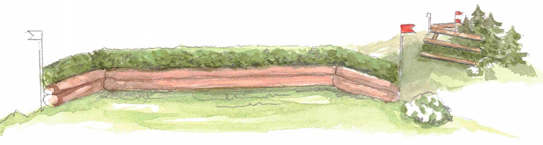 LVM Wellenbahn